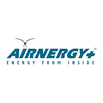Airnergy AG