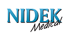 Nidek Medical Products