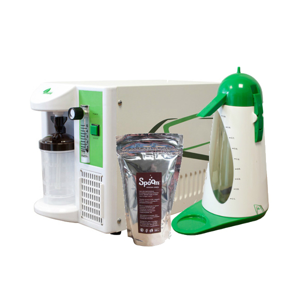Аппарат для кислородных коктейлей в домашних условиях купить 53