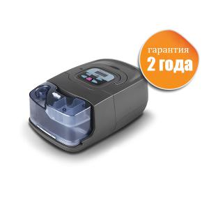Bi-level RESmart BiPAP 25 с увлажнителем InH2 BMC Medical Co., Ltd