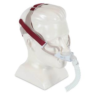 Назальные канюли Philips Respironics GoLife Respironics