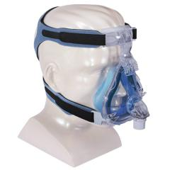 Рото-носовая маска Philips Respironics ComfortGel Respironics