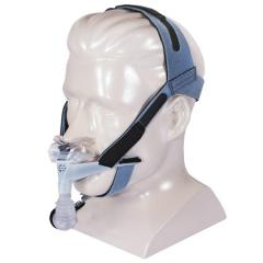 Назальные канюли Philips Respironics OptiLife Respironics