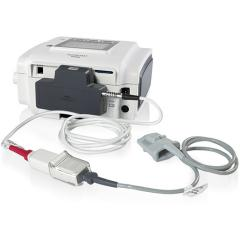 Philips Respironics BiPAP A30