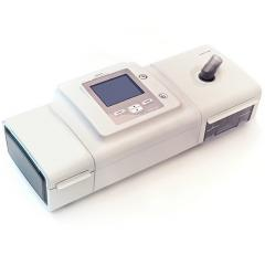 Philips Respironics BiPAP A40