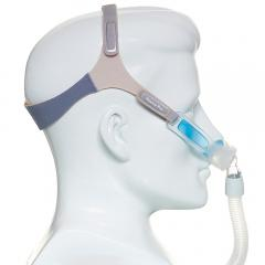 Назальные канюли Philips Respironics Nuance Pro Gel